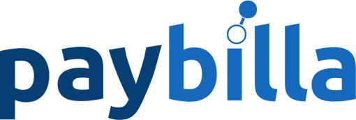 Job offers, jobs at Paybilla