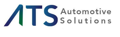 Job offers, jobs at ATS Automotive Solutions Srl