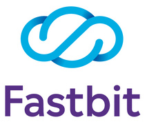 Job offers, jobs at FASTBIT SRL