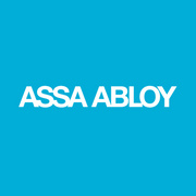 Job offers, jobs at ASSA ABLOY ROMANIA S.R.L.