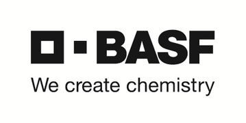 Stellenangebote, Stellen bei BASF SRL