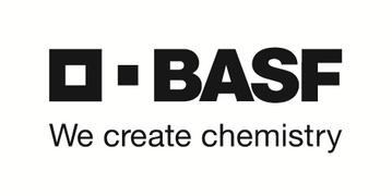 Job offers, jobs at BASF SRL