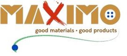 Locuri de munca la S.C. MAXIMO IMPEX S.R.L