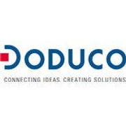 Job offers, jobs at DODUCO Contacts Romania