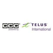 Locuri de munca la CCC - powered by Telus International