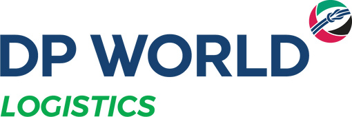 Job offers, jobs at DP WORLD LOGISTICS ROMANIA S.R.L.