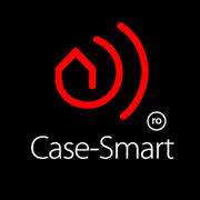 Locuri de munca la Case Smart