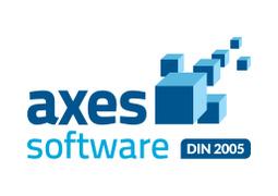 Locuri de munca la Axes Software SRL