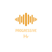 Job offers, jobs at Progressive HR