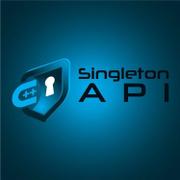 Locuri de munca la SINGLETON API
