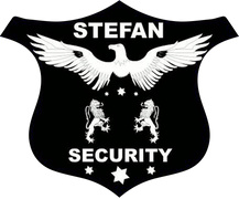 Job offers, jobs at STEFAN SECURITY SRL