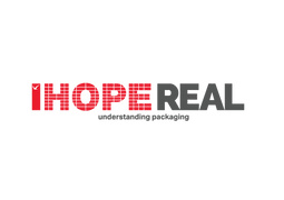 Job offers, jobs at IHOPE REAL SRL