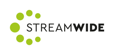 Job offers, jobs at STREAMWIDE Romania