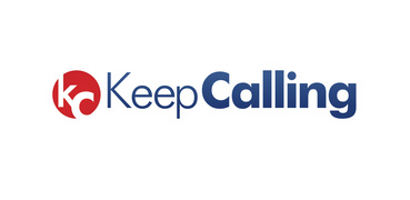 Job offers, jobs at KeepCalling