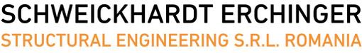 Locuri de munca la SCHWEICKHARDT ERCHINGER STRUCTURAL ENGINEERING S.R.L.