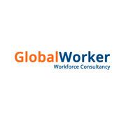 Stellenangebote, Stellen bei GlobalWorker