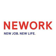 Job offers, jobs at Nework Recruiting Germany