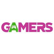 Locuri de munca la Gamers.ro S.R.L.