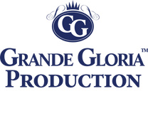Locuri de munca la GRANDE GLORIA PRODUCTION S.A