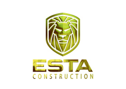 Job offers, jobs at Esta Construction Group
