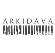 Job offers, jobs at ARKIDAVA STUDIO SRL