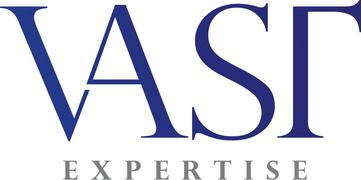Stellenangebote, Stellen bei VAST Expertise SRL