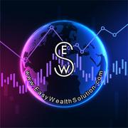Locuri de munca la Easy Wealth Solution