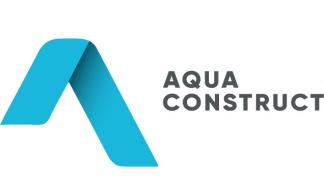 Stellenangebote, Stellen bei S.C. AQUA CONSTRUCT S.R.L.