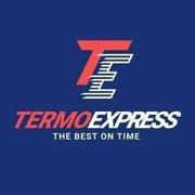 Locuri de munca la TermoExpress Trading SRL