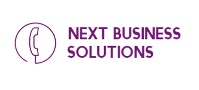 Stellenangebote, Stellen bei Next Business Solutions Srl