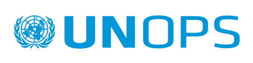 Job offers, jobs at UNOPS