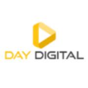 Job offers, jobs at Day Digital