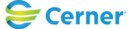 Locuri de munca la Cerner