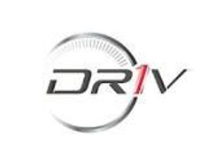 Job offers, jobs at DRiV