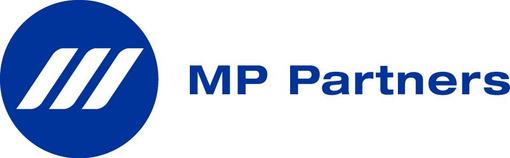 Locuri de munca la MP PARTNERS SCA