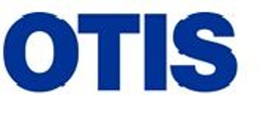 Job offers, jobs at Otis Lift S.R.L.