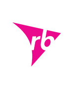 Job offers, jobs at Reckitt Benckiser Romania srl