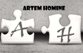 Oferty pracy, praca w ARTEM HOMINE