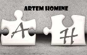 Job offers, jobs at ARTEM HOMINE