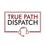 Job offers, jobs at TRUE PATH DISPATCH S.R.L.