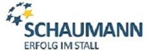 Job offers, jobs at SCHAUMANN AGRI SRL