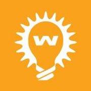 Locuri de munca la SC IDEA WEB SRL