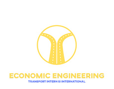 Job offers, jobs at Economic Engineering SRL