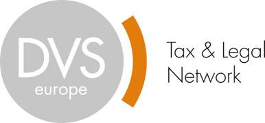 Job offers, jobs at DVS EUROPE SRL