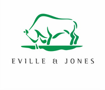 Job offers, jobs at Eville and Jones