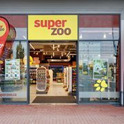 Job offers, jobs at SUPER ZOO
