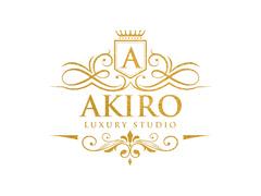 Stellenangebote, Stellen bei SC AKIRO HOTEL SRL
