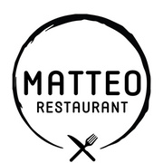 Job offers, jobs at La Matteo