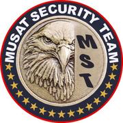Locuri de munca la SC MUSAT SECURITY TEAM SRL