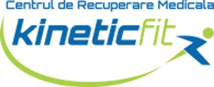 Locuri de munca la Centrul de Recuperare Medicala KineticFIT
